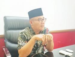 DPRD Riau Siap Gelar Salat Iduladha di Areal Kantor