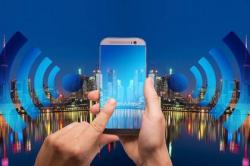 Dua Pekan Jaringan 4G Hilang