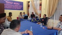Kasus Pemukulan di PKS PT Tasma Puja Diselesaikan dengan Perdamaian