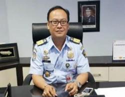 3.727 Warga Binaan di Riau Terima Remisi