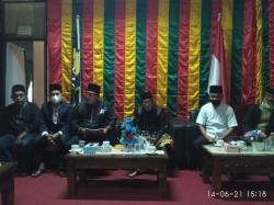 LAM Riau Keluarkan 4 Keputusan Terkait Polemik LAM Bengkalis
