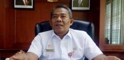 Pemprov Riau Perpanjang Belajar di Rumah