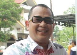 PWI Riau Akan Gelar UKW Gratis