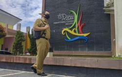 40 Kegiatan Pariwisata Riau Ditunda