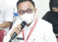 Perbup Penegakan Protokol Kesehatan Bengkalis Diteken