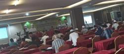 Lima Nama Mencuat Jadi Calon Ketua Pada Musda MUI Riau