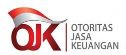 Restrukturisasi Perbankan di Riau Capai Rp9,31 Triliun