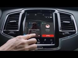 Saingi Google dan Apple, Huawei HiCar Kini Didukung 20 Produsen Mobil