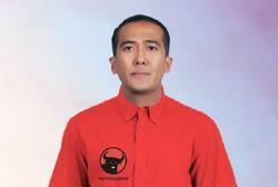 Jokowi Diminta Turun Tangan Dorong KPK Tangkap Harun Masiku