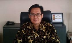 Buka Pendaftaran Calon Komisaris dan Dirut PT SPR