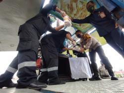 Polri Minta Segera Eksekusi Terpidana Mati Kasus Narkoba