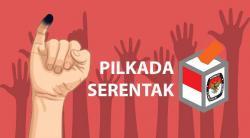25.273 Pemilih Terancam Tak Mencoblos
