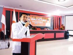 PKS Targetkan Penambahan Kursi di DPRD