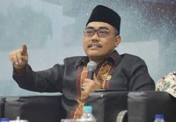 Wakil Ketua MPR Minta Pemerintah Bentuk Skema Khusus bagi Purna Pekerja Migran