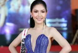 Operasi Gagal, Penis Ratu Kecantikan Waria Thailand Membusuk