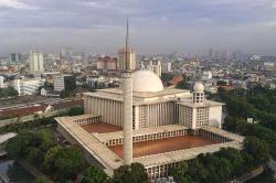 Istiqlal Akan Dirikan Kaderisasi Ulama, Ini Beberapa Negara yang Tertarik Ikut