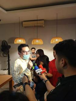 DPD Asal Riau: Idealnya Pilkada Diundur Tahun Depan