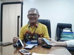 Tambah Satu, Riau Dua Pasien Positif Corona
