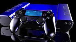 Sony Tunda Penampakan PS5