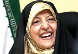 Wakil Presiden Iran Positif Virus Corona