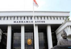 Jajaran Peradilan Diminta Pilih Ketua MA yang Berintegritas