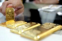 Harga Emas Akan Tembus Level Tertinggi Sepanjang Masa