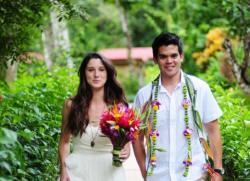 Sebelum Menikah, Miliki 4 Hal ini untuk Siapkan Mental