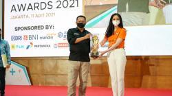 Bamsoet Dorong Kreativitas Start-Up Karya Anak Bangsa