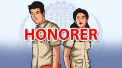 Komisi I Terkejut Pemkab Rekrut 2.796 Honorer
