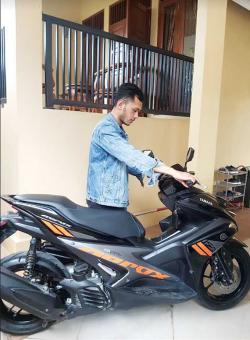 Yamaha Imbau Tetap Lakukan Perawatan Sepeda Motor saat Ramadan