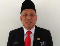 Evaluasi Seleksi PTP Terkendala Jam Kerja