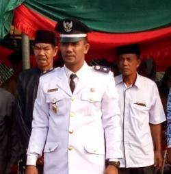 Ketua PKD: Pilkada Bengkalis Harus Kondusif, Jangan Berselisih Paham