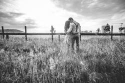 5 Sifat Wanita yang Sangat Disukai Pria