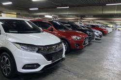 Insentif Pajak Pembelian Kendaraan dan Perumahan Diberlakukan