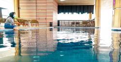 Staycation Aman di FOX Hotel Pekanbaru