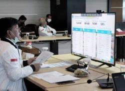 Pemerintah Diminta Siapkan Platform Teknologi Mandiri