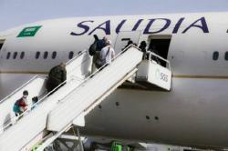 Besok Penerbangan Arab Saudi Dibuka, tapi Indonesia Masih Di-Blacklist