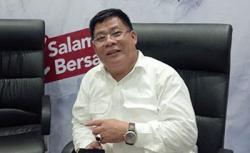 PT Duta Palma Di-Deadline Pekan Ini