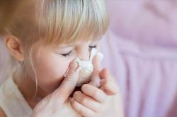 Penting Imunisasi Cegah Pneumonia Pada Anak