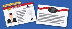 Dispensasi Perpanjangan SIM sampai 30 Juni
