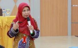 Tren Kesembuhan Pasien Covid -19 di Riau Kembali Meningkat