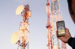 Telkomsel Manfaatkan Hydro Fuel Cell