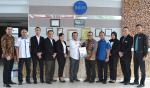Karyawan Hotel Dafam Pekanbaru Dilindungi Asuransi Jiwasraya