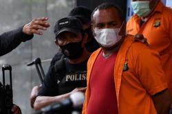 John Kei Ditangkap, Kapolri: Preman Jangan Diberi Ruang