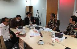 Tanggung Jawab Pembinaan Pancasila Harus Dilestarikan