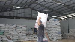 KBI Dorong Pemanfaatan Resi Gudang