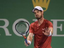 Asosiasi Tenis Profesional Putra Fokus Penanganan Mental