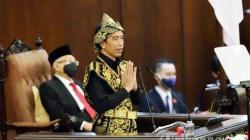 Ini Penjelasan Presiden Jokowi Mengapa Pemerintah Longgarkan Defisit APBN