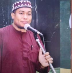 MUI Riau Imbau Umat Islam Ikuti Doa Tolak Bala