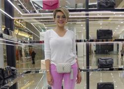 Nikita Mirzani Sumbang Rp100 Juta untuk Penanganan Virus Corona